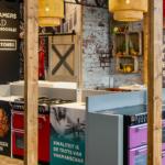 Productpresentaties - Merkpresentaties Glen Dimplex 2 | Wijbenga Productpresentaties