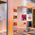 Productpresentaties - Merkpresentaties - Glen Dimplex | Wijbenga Productpresentaties
