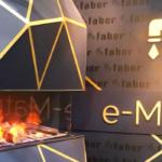 Stand alone - 90 jaar ervaring standbouw - Faber   Wijbenga Productpresentaties