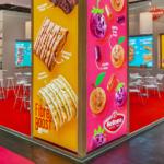 Standbouw - Interieurbouw - Design - Showroom - Hellema2 | Wijbenga Productpresentaties