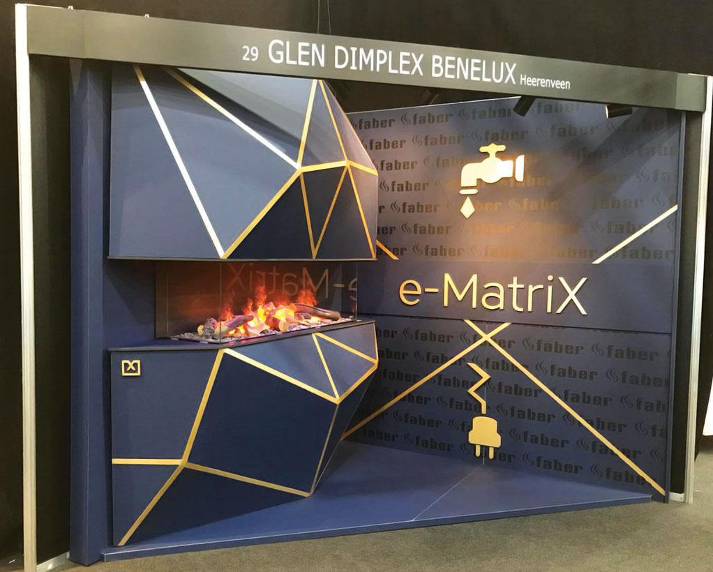 wijbenga-product-presentaties-e-Matrix-Glen Dimplex