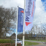 Wijbenga-product-presentaties-De Falom-vacature-timmerman-standbouwer
